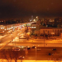 Екатеринбург — 1-комн. квартира, 32 м² – Челюскинцев, 21 (32 м²) — Фото 6