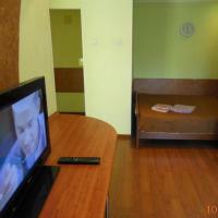 Екатеринбург — 1-комн. квартира, 31 м² – Бажова, 74 (31 м²) — Фото 4