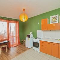 Екатеринбург — 1-комн. квартира, 50 м² – Готвальда, 14а (50 м²) — Фото 8