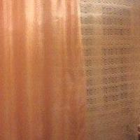 Екатеринбург — 1-комн. квартира, 39 м² – Восточная, 164 (39 м²) — Фото 3