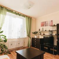 Екатеринбург — 2-комн. квартира, 82 м² – Шейнкмана (82 м²) — Фото 11