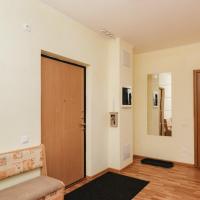 Екатеринбург — 2-комн. квартира, 82 м² – Шейнкмана (82 м²) — Фото 2