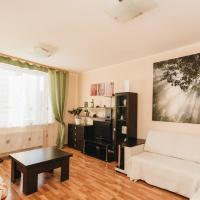 Екатеринбург — 2-комн. квартира, 82 м² – Шейнкмана (82 м²) — Фото 12