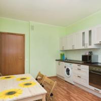 Екатеринбург — 2-комн. квартира, 82 м² – Шейнкмана (82 м²) — Фото 20