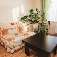 Екатеринбург — 2-комн. квартира, 82 м² – Шейнкмана (82 м²) — Фото 10
