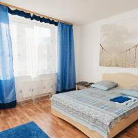 Екатеринбург — 2-комн. квартира, 82 м² – Шейнкмана (82 м²) — Фото 7