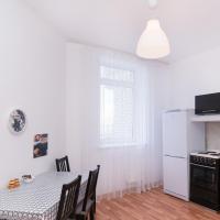 1-комнатная квартира, этаж 9/18, 60 м²