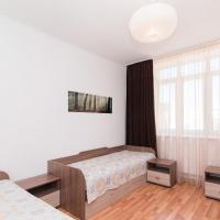 Екатеринбург — 1-комн. квартира, 60 м² – 8 Марта, 190 (60 м²) — Фото 8
