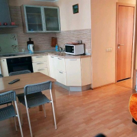 Екатеринбург — 2-комн. квартира, 35 м² – Красных борцов, 12 (35 м²) — Фото 5
