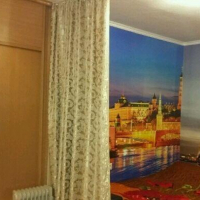 Екатеринбург — 2-комн. квартира, 35 м² – Красных борцов, 12 (35 м²) — Фото 11