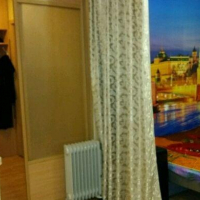 Екатеринбург — 2-комн. квартира, 35 м² – Красных борцов, 12 (35 м²) — Фото 10