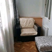Екатеринбург — 2-комн. квартира, 35 м² – Красных борцов, 12 (35 м²) — Фото 3