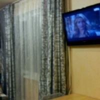 Екатеринбург — 2-комн. квартира, 35 м² – Красных борцов, 12 (35 м²) — Фото 9