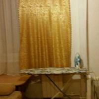Екатеринбург — 2-комн. квартира, 35 м² – Красных борцов, 12 (35 м²) — Фото 7
