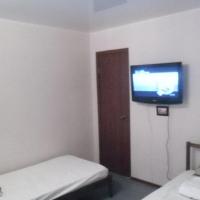Екатеринбург — 1-комн. квартира, 32 м² – Челюскинцев, 29 (32 м²) — Фото 2