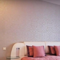 Екатеринбург — 1-комн. квартира, 43 м² – 8 марта, 167 (43 м²) — Фото 5