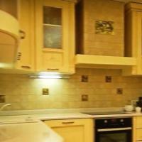 Екатеринбург — 1-комн. квартира, 43 м² – 8 марта, 167 (43 м²) — Фото 2