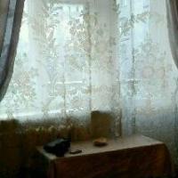 Екатеринбург — 2-комн. квартира, 44 м² – Малышева, 103 (44 м²) — Фото 2