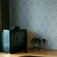 Екатеринбург — 2-комн. квартира, 44 м² – Малышева, 103 (44 м²) — Фото 3