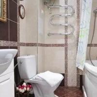 Екатеринбург — 1-комн. квартира, 35 м² – Чайковского, 75 (35 м²) — Фото 2