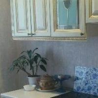 Екатеринбург — 1-комн. квартира, 69 м² – Куйбышева, 159а (69 м²) — Фото 2