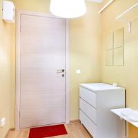 Екатеринбург — 1-комн. квартира, 35 м² – Челюскинцев, 25 (35 м²) — Фото 12