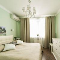 Екатеринбург — 2-комн. квартира, 54 м² – Кузнечная, 83 (54 м²) — Фото 11