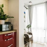 Екатеринбург — 2-комн. квартира, 54 м² – Кузнечная, 83 (54 м²) — Фото 4