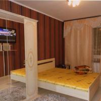 Екатеринбург — 1-комн. квартира, 42 м² – Союзная, 2 (42 м²) — Фото 9