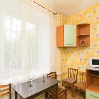 Екатеринбург — 1-комн. квартира, 35 м² – Проспект Ленина 62 корпус, 2 (35 м²) — Фото 5