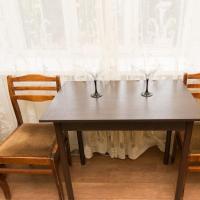 Екатеринбург — 1-комн. квартира, 35 м² – Проспект Ленина 62 корпус, 2 (35 м²) — Фото 7
