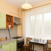 Екатеринбург — 1-комн. квартира, 35 м² – Проспект Ленина 62 корпус, 2 (35 м²) — Фото 8