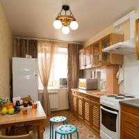 Екатеринбург — 1-комн. квартира, 35 м² – Луначарского, 137 (35 м²) — Фото 10