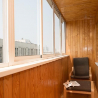 Екатеринбург — 1-комн. квартира, 35 м² – Луначарского, 137 (35 м²) — Фото 3