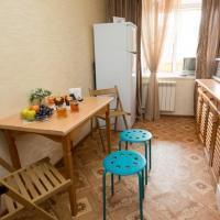 Екатеринбург — 1-комн. квартира, 35 м² – Луначарского, 137 (35 м²) — Фото 9