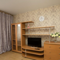 Екатеринбург — 1-комн. квартира, 35 м² – Луначарского, 137 (35 м²) — Фото 12