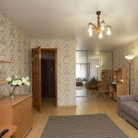 Екатеринбург — 1-комн. квартира, 35 м² – Луначарского, 137 (35 м²) — Фото 11