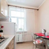 Екатеринбург — 1-комн. квартира, 48 м² – Союзная, 8 (48 м²) — Фото 5