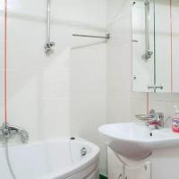 Екатеринбург — 1-комн. квартира, 55 м² – Комсомольская, 76 (55 м²) — Фото 2
