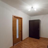Екатеринбург — 1-комн. квартира, 45 м² – Кузнецова, 7 (45 м²) — Фото 2