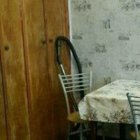 Екатеринбург — 1-комн. квартира, 35 м² – Белинского163г (35 м²) — Фото 5