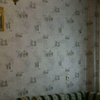 Екатеринбург — 1-комн. квартира, 35 м² – Белинского163г (35 м²) — Фото 3