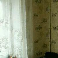 Екатеринбург — 1-комн. квартира, 35 м² – Белинского163г (35 м²) — Фото 2