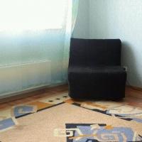 Екатеринбург — 2-комн. квартира, 60 м² – Ломоносова, 6 (60 м²) — Фото 2