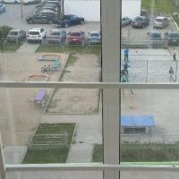 Екатеринбург — 2-комн. квартира, 60 м² – Ломоносова, 6 (60 м²) — Фото 5