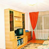 Екатеринбург — 2-комн. квартира, 42 м² – Белинского, 135 (42 м²) — Фото 9