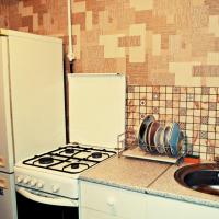 Екатеринбург — 2-комн. квартира, 42 м² – Белинского, 135 (42 м²) — Фото 4