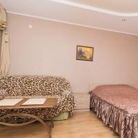 Екатеринбург — 1-комн. квартира, 44 м² – Онежская улица, 8А (44 м²) — Фото 15
