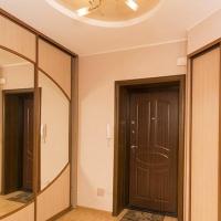 Екатеринбург — 1-комн. квартира, 44 м² – Онежская улица, 8А (44 м²) — Фото 8