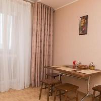 Екатеринбург — 1-комн. квартира, 44 м² – Онежская улица, 8А (44 м²) — Фото 9